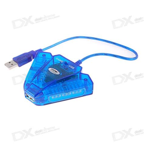 Usb Connector Stik Ps software installer stik ps to usb ridho mbc