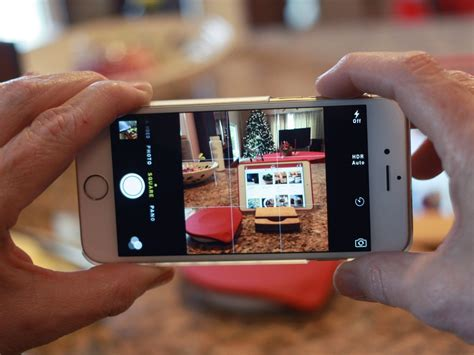 10 Tips On How To Get His Phone Number by Ten Tips For Taking Great Iphone Photos Imore