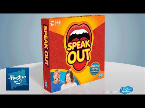 Hasbro Dunk Hat Board toilet trouble official tv commercial hasbro gaming