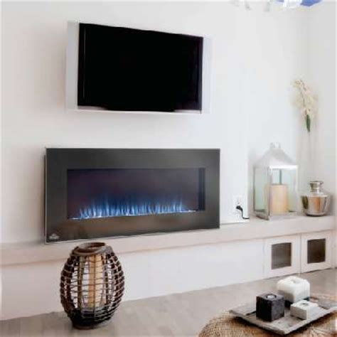 azure 50 electric fireplace guillemette 233 nergies