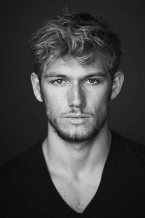 alex pettyfer imdbpro