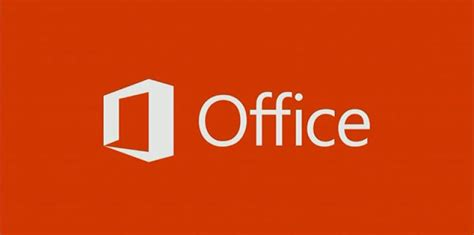 Office Logo Microsoft Office 365 Trial Technology Gurus