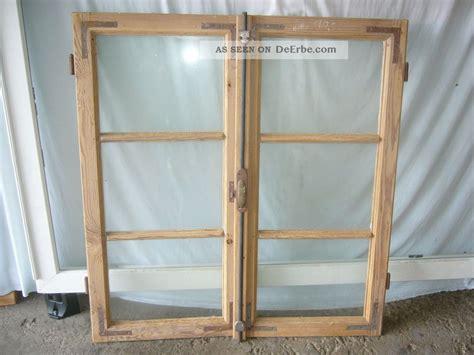 Alte Holzfenster Deko 1327 by Alte Holzfenster Deko Alte Holzfenster Alte Fensterrahmen