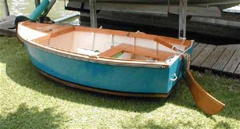 row boat rentals near me dinghy 8 foot wood dinghy sailboat for sale