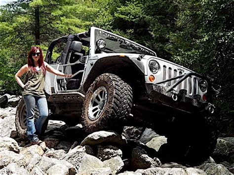 jeep jk girls jeep hotties camaro w jeep jk forum
