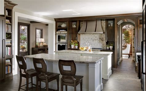 Home Interior Design For Kitchen by Images Tagged Quot Rebecca Robeson Quot San Diego Interior Designers
