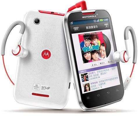 Hp Motorola Di Indonesia zona inormasi teknologi terkini harga dan spesifikasi handphone terbaru motorola motosmart