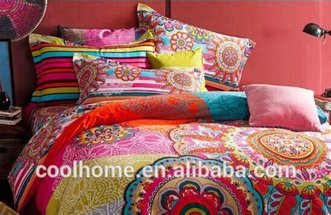 mr price home bedroom linen bridal bedding set mr price home bedding view bedding d b home product details from