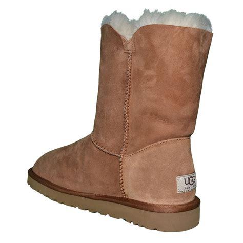 botte femme destockage id 233 e de chaussure boots basket
