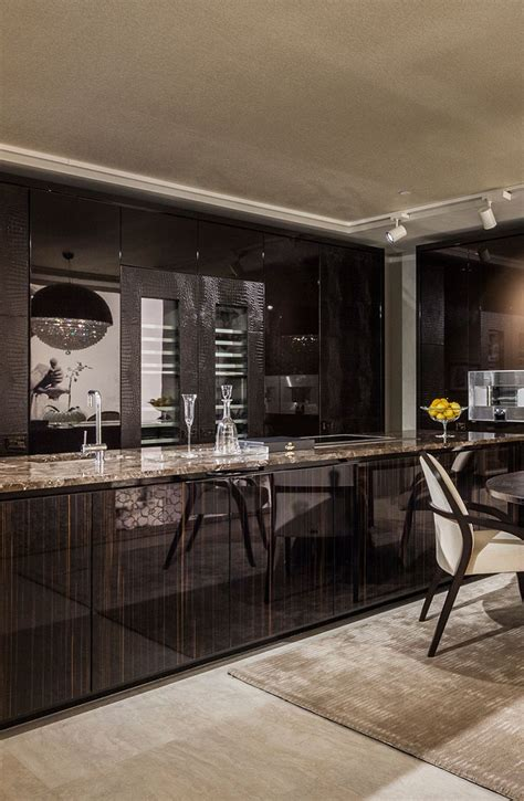 alacena wendy fendi casa ambiente cucina views from luxury living new