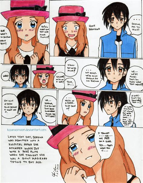 ash and serena date gnewsinfo