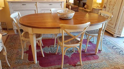 tavolo ovale allungabile antico emejing tavoli antichi allungabili images