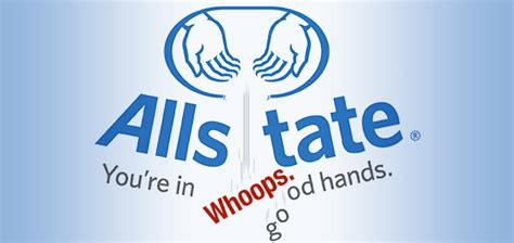 Beware of Allstate?s whopping $10,000 No Fault medical