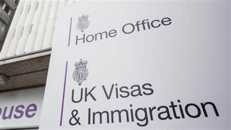 home office uk home office criticised for delays and poor decisions