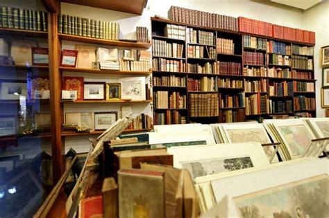 librerie in torino librairie de livres anciens il cartiglio turin italie