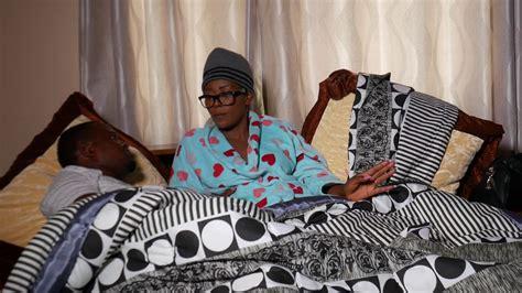 Bedroom Talk About Bedroom Talk Madam Nehanda Tv