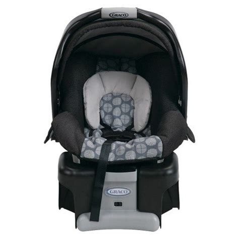 best car seat after 30 lbs graco 174 snugride 174 classic connecttm 30 infant car seat