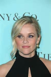Reese Witherspoon - reese witherspoon archives hawtcelebs hawtcelebs