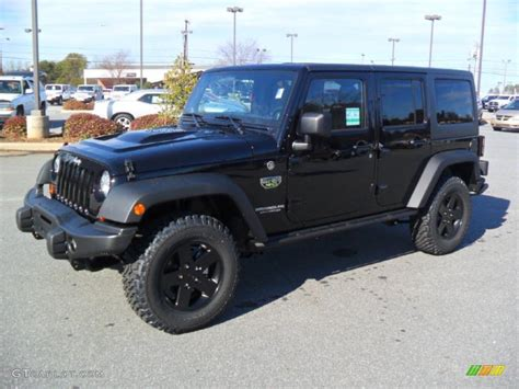 jeep black 2012 black jeep wrangler 2012 pixshark com images