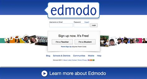 edmodo value products worth checking out district administration magazine