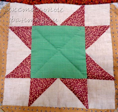 Patchwork Quilts To Buy - patch quilt bedspreads patchwork blankets australia