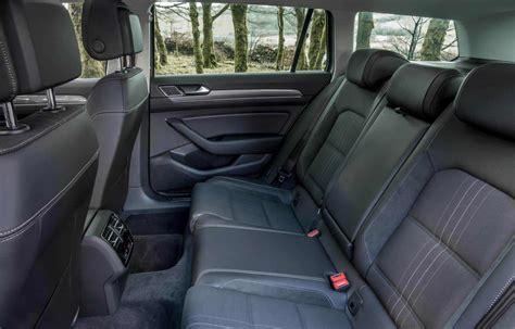 volkswagen passat 2016 interior the ultimate review of the 2016 volkswagen passat alltrack