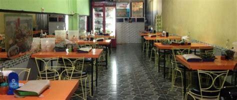 tempat makan  tebet jakarta selatan restoran enak