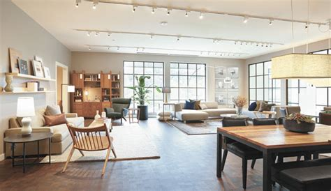 Home Design Store Seattle | The 12 Best Home Design Stores To