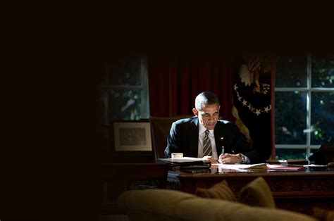 Bill Clinton Oval Office Decor by The Other Presidents Desks Reb Rebel Groups Clash In