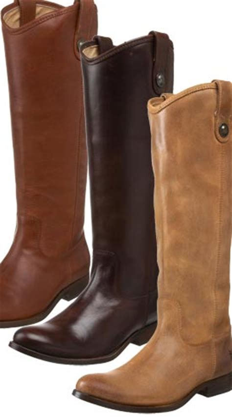 Esb8709 Tas Import Doctor Bag Handbag Pineapple 1 frye button compare prices womens frye boots mid boots