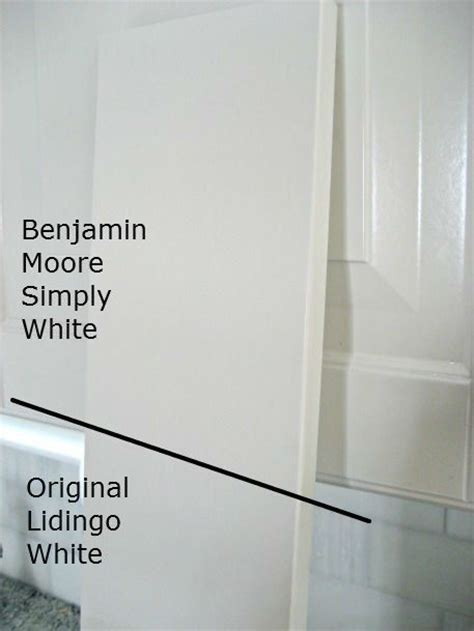 benjamin moore simply white 5 things to know 118 best images about kylie m interiors on pinterest