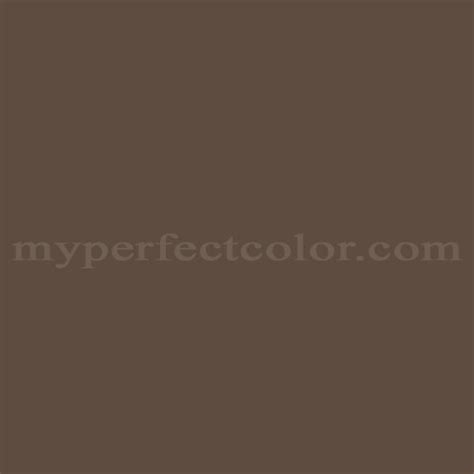 sherwin williams color matching sherwin williams sw6083 sable match paint colors