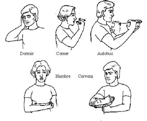lenguaje corporal signos de cortejo y gestos de atracci n psicolog 237 a luc 237 a comunicaci 211 n no verbal y lenguaje corporal
