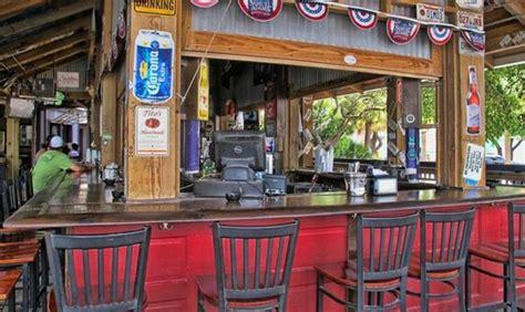 Door Saloon Destin Fl destin florida the door saloon