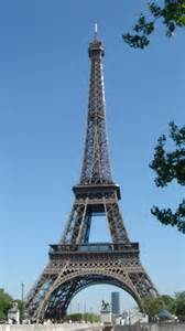 gustave eiffel apartment eiffel tower eiffel tower gustave eiffel paris france mimoa