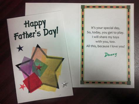 fathers day e cards s day and s day crafts teaching nook