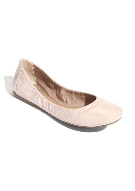 are vince camuto shoes comfortable vince camuto vince camuto ellen flat shoes shop it to me