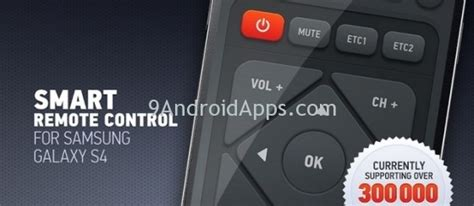 smart ir remote apk smart ir remote anymote v3 4 0 apk free for android