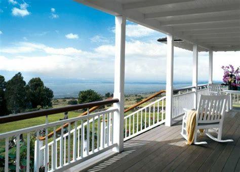 Oprahs Hawaiian Home In Earthquake by μόλις δείτε το εκπληκτικό σπίτι της Oprah στο θα