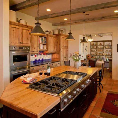 laras de techo de madera rusticas laras para cocinas rusticas apliques nauticos