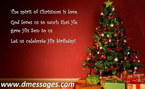 religious christmas messages religious christmas card sayings