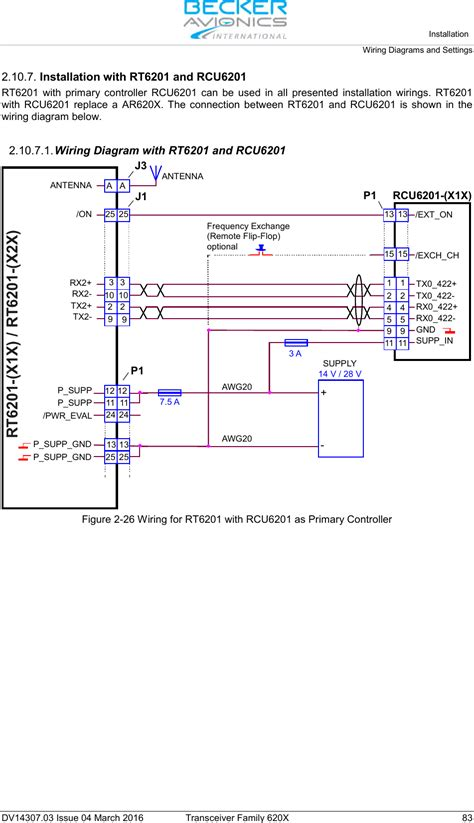 wiring diagram manual for aircraft images wiring diagram