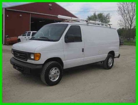 best auto repair manual 2006 ford e350 engine control service manual small engine maintenance and repair 2006 ford e250 instrument cluster ford