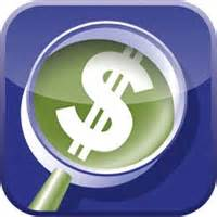forensic accounting masters programs all categories updatehelper