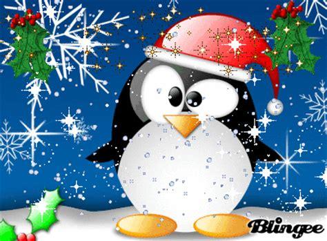 polos d navidad nios navidad en el polo norte picture 108381818 blingee com