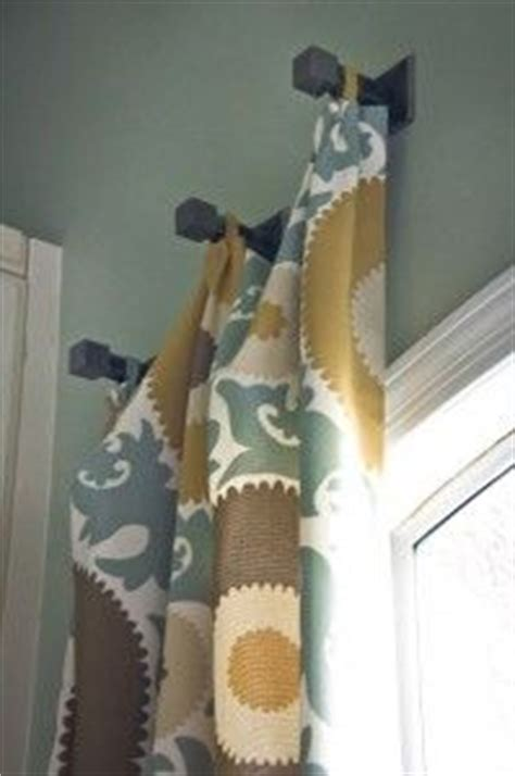 Different Ways To Drape Curtains Decor 933 Best Images About Drapery Curtains Toppers On Pinterest