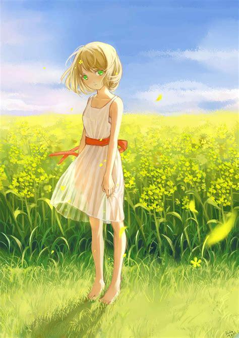 summer anime 2018 guide jbarnzi sketches random anime summer clothes