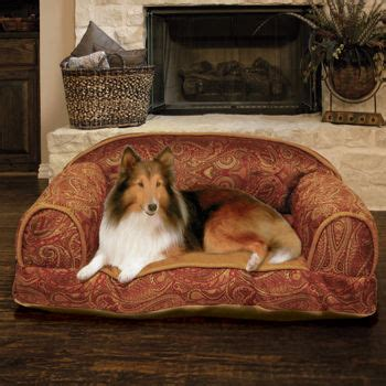 dog bed costco kirkland signature sofa bed for pets costco toronto