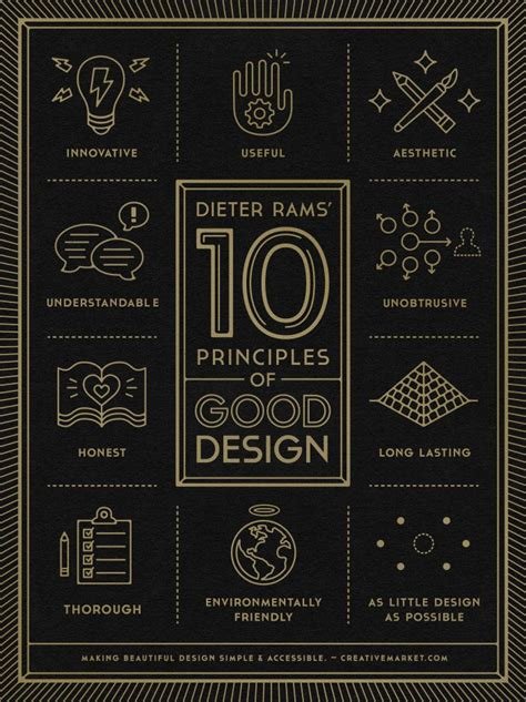 flyer design principles 426 best fact sheets and flyers images on pinterest