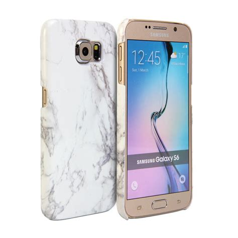 Pattern 6 Samsung Galaxy S6 25 best ideas about samsung galaxy s6 on